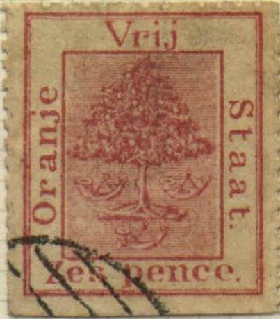 Orange_Free_State_1868_6d_Spiro_Forgery2