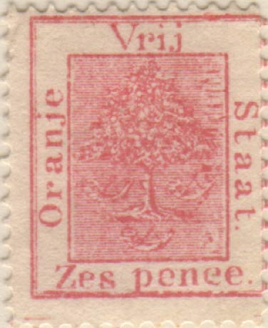 Orange_Free_State_1868_6d_Spiro_Forgery3