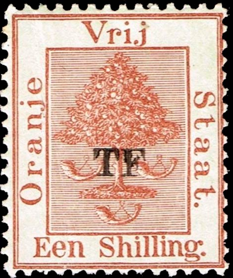 Orange_Free_State_Telegraph_1s_TF_Forgery