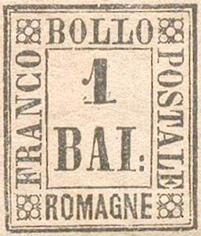 Romagna_2_Forgery
