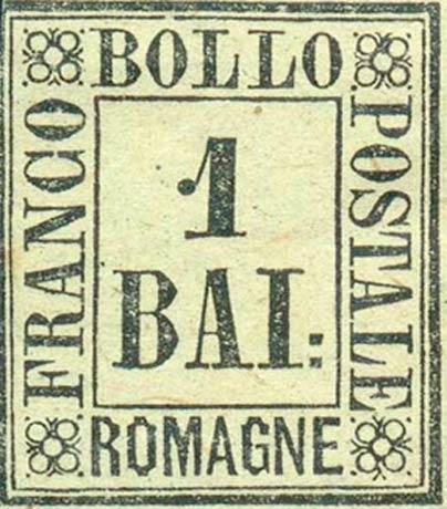 Romagna_2_Fournier_Forgery