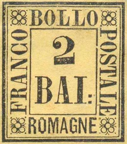 Romagna_3_Fournier_Forgery