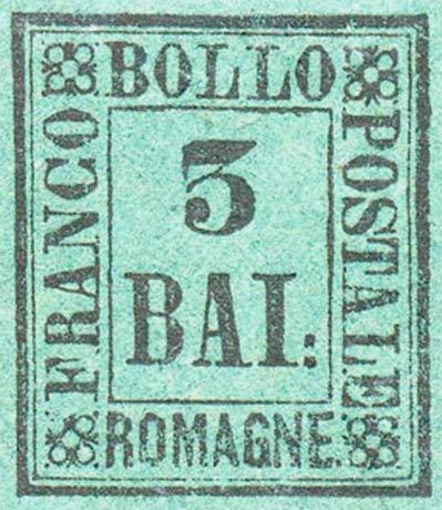 Romagna_4_Forgery