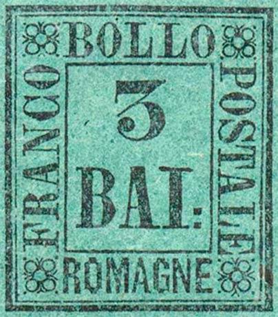 Romagna_4_Fournier_Forgery