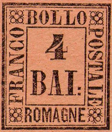 Romagna_5_Fournier_Forgery