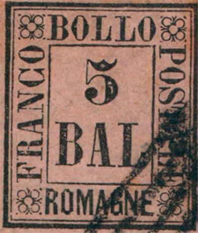 Romagna_6_Genuine