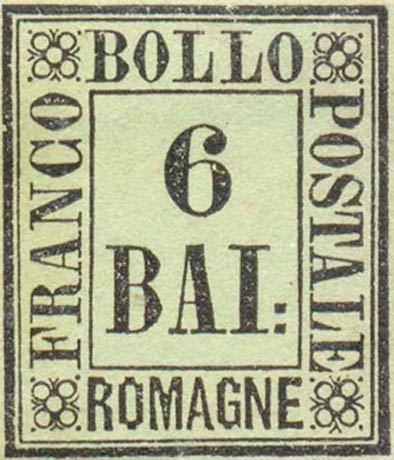 Romagna_7_Fournier_Forgery