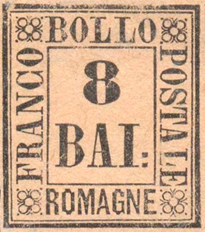 Romagna_8_Fournier_Forgery