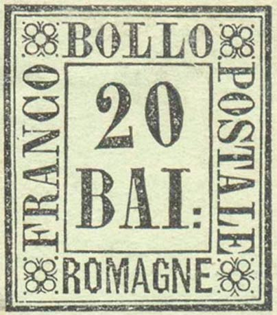 Romagna_9_Fournier_Forgery