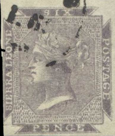 Sierra_Leone_1859-72_QV_6p_Forgery2
