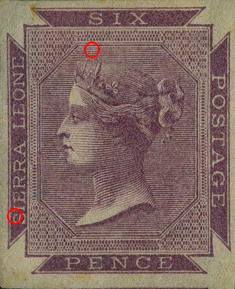 Sierra_Leone_1859-72_QV_6p_Sperati_Forgery