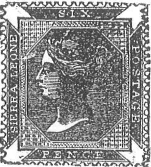Sierra_Leone_1859-72_QV_6p_Torres_illustration