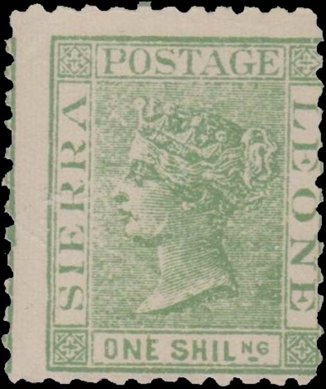 Sierra_Leone_1876_QV_1_Shilling_Forgery