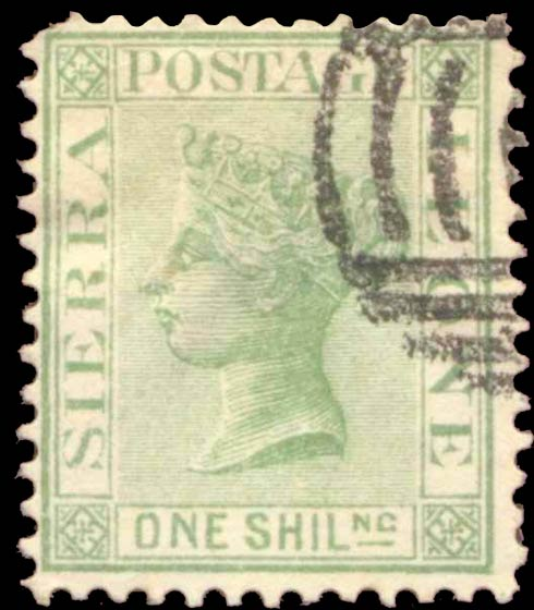 Sierra_Leone_1876_QV_1_Shilling_Spiro_Forgery