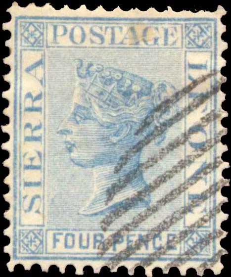 Sierra_Leone_1876_QV_4_Pence_Spiro_Forgery