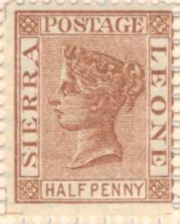 Sierra_Leone_1876_QV_Half_Penny_Spiro_Forgery