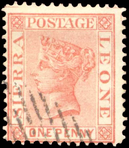 Sierra_Leone_1876_QV_One_Penny_Spiro_Forgery