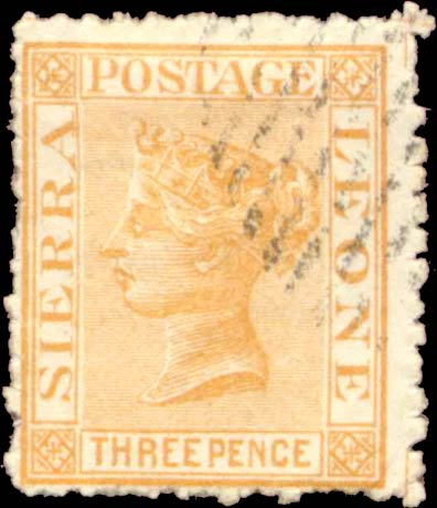 Sierra_Leone_1892_QV_3_Pence_Spiro_Forgery2