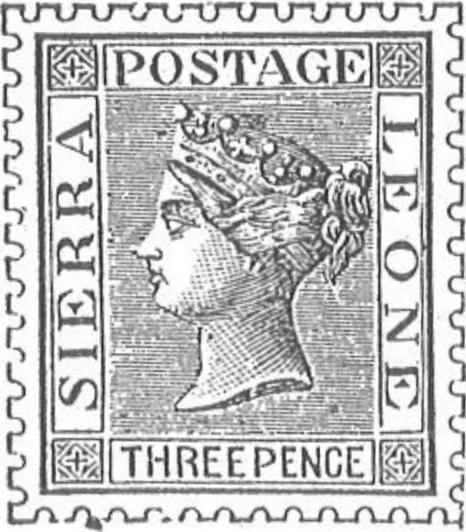 Sierra_Leone_1892_QV_3_Pence_Torres_illustration