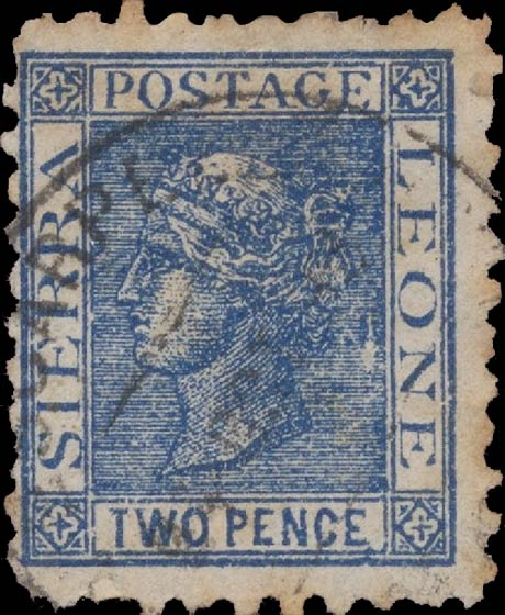 Sierra_Leone_QV_2p_Forgery