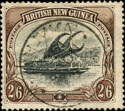 British_New_Guinea_SG8_2s6p_Forgery2