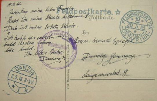 german_east_africa_forged_feldpostkarte