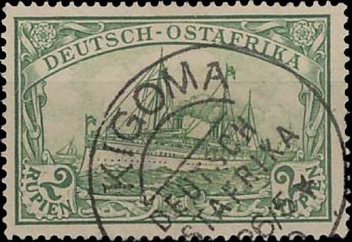 german_east_africa_kigoma_forged_postmark
