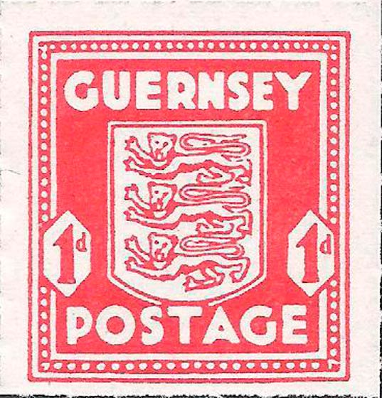 Guernsey_German_Occupation_1d_Forgery