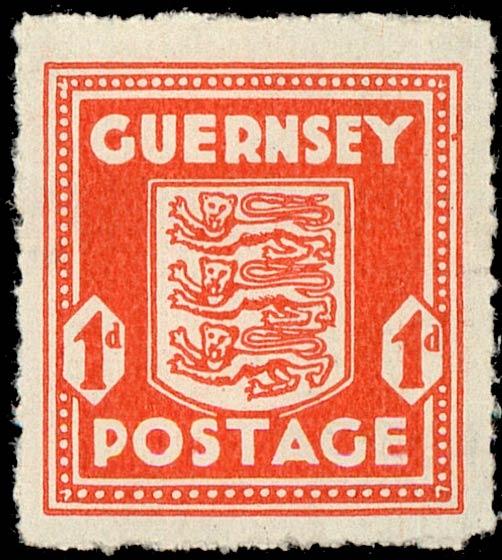 Guernsey_German_Occupation_1d_Genuine1
