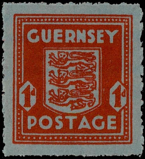 Guernsey_German_Occupation_1d_Genuine2