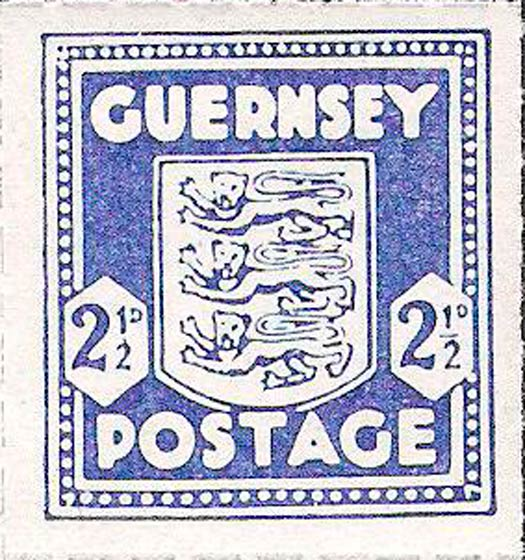 Guernsey_German_Occupation_2Half_d_Forgery