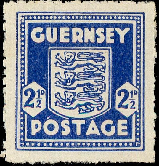 Guernsey_German_Occupation_2Half_d_Genuine
