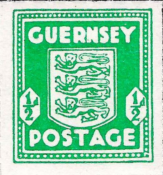 Guernsey_German_Occupation_Half_d_Forgery