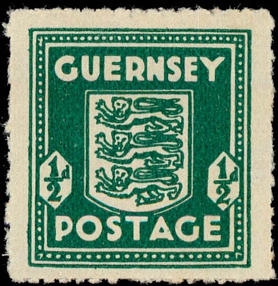 Guernsey_German_Occupation_Half_d_Genuine1