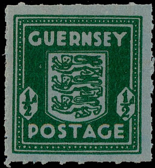 Guernsey_German_Occupation_Half_d_Genuine2
