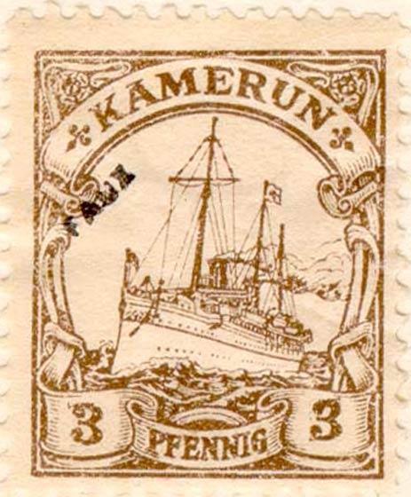 Kamerun_3pfennig_Fournier_Forgery