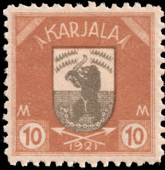 Karelia_1922_Bear_10m_Genuine
