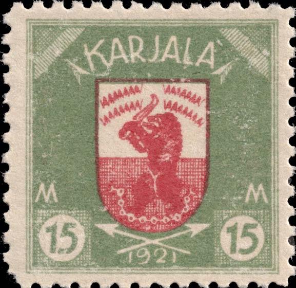 Karelia_1922_Bear_15m_Genuine