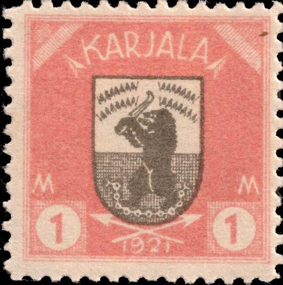 Karelia_1922_Bear_1m_Genuine