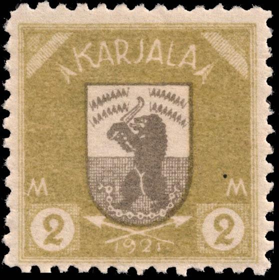 Karelia_1922_Bear_2m_Genuine