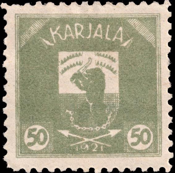 Karelia_1922_Bear_50p_Forgery