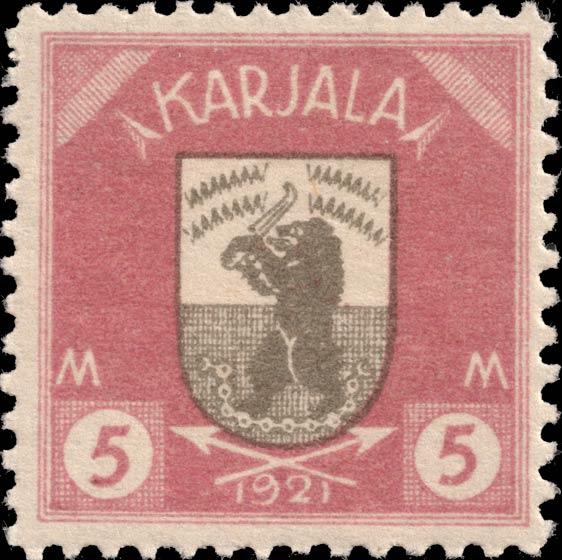 Karelia_1922_Bear_5m_Genuine