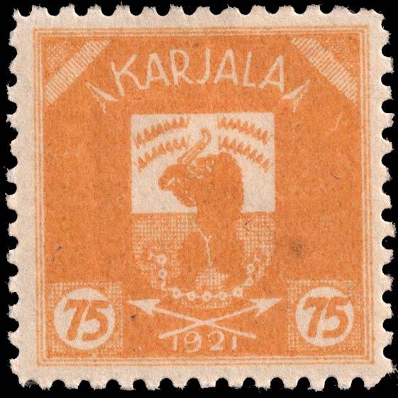 Karelia_1922_Bear_75p_Genuine