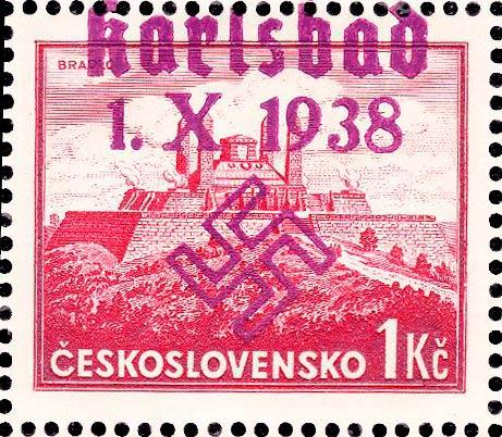 Karlsbad_1937_Bratislava_Block_1kc_Forgery