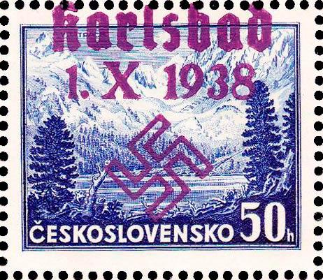 Karlsbad_1937_Bratislava_Block_50h_Forgery