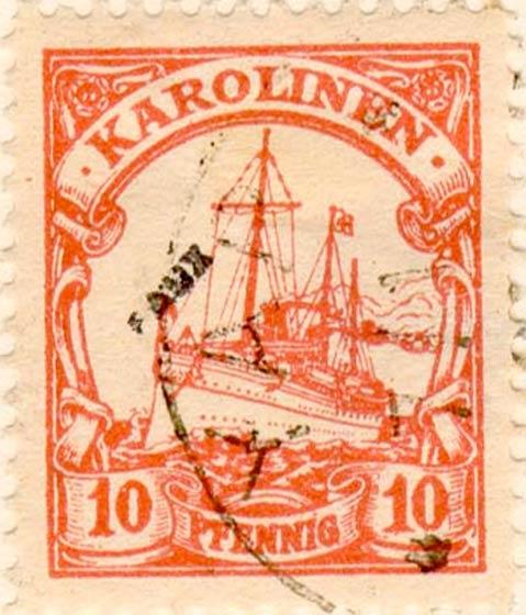 Karolinen_10pfennig_Fournier_Forgery