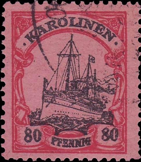 Karolinen_80pfennig_Fournier_Forgery