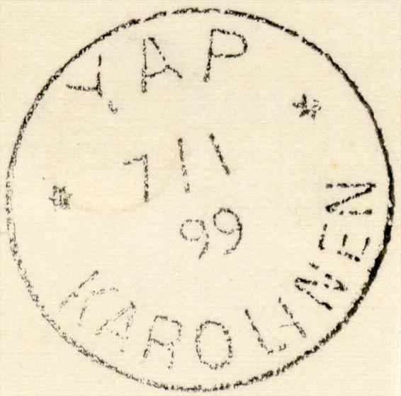 Karolinen_Fournier_Postmark_Forgery