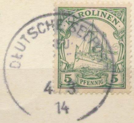 Karolinen_Postmark_Forgery1
