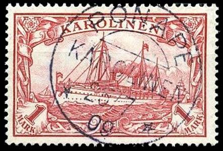 Karolinen_Postmark_Forgery3